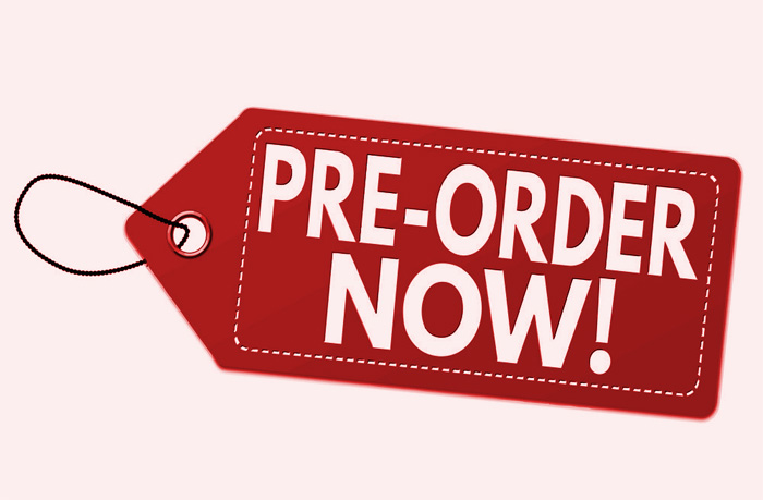 Pre-Order Medisoft V21 Today!