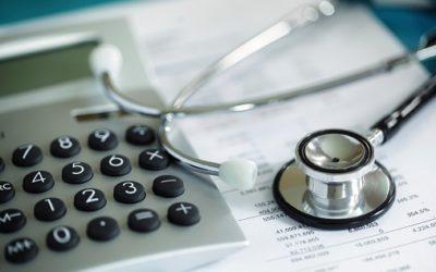 Medical billing plays a vital role in hospital management