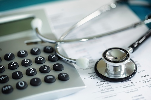 Medical billing plays a vital role in hospital management